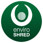 Enviroshred Limited Logo