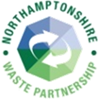 Sixfields Recycling Centre Logo