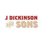 J Dickinson and Sons (HORWICH) LTD Logo