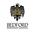 Bedford Borough Council Logo